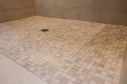 Bathroom View 11