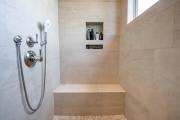 Bathroom View 14