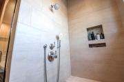 Bathroom View 15